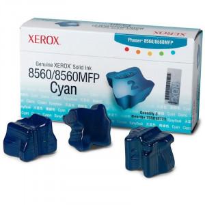 Bastão de Cera Original 108R00764 108R764 Xerox 8560MFP Com Garantia de 1 ano e Procedência  – TonerBarato.com.br