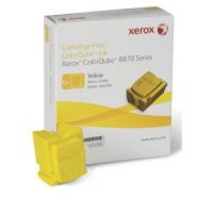 Bastão de Cera Original 108R00960 Xerox 8880 Com Garantia de 1 ano e Procedência – TonerBarato.com.br