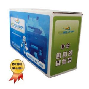 Toner Compatível C8551A  822A EcoSolution 9500n Com Garantia de 1 ano e Procedência – TonerBarato.com.br