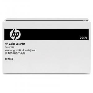 Fusor Original CE247A HP CM4540f Com Garantia de 1 ano e Procedência – TonerBarato.com.br