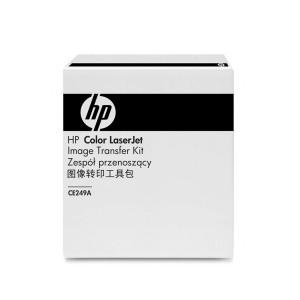 Kit de Transferência Original CE249A HP CM4540f Com Garantia de 1 ano e Procedência – TonerBarato.com.br