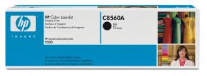 Cilindro de Imagem Original C8560A 822A HP HP Laserjet 9500hdn Com Garantia de 1 ano e Procedência – TonerBarato.com.br