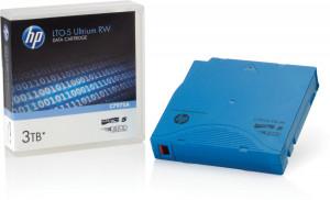 Fita de dados Original C7975A HP Com Garantia de 1 ano e Procedência – TonerBarato.com.br