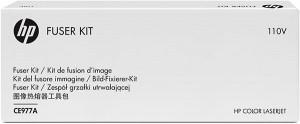 Fusor Original CE977A HP CP5525 Com Garantia de 1 ano e Procedência – TonerBarato.com.br