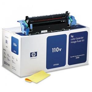 Fusor Original Q3984A HP 5550dn Com Garantia de 1 ano e Procedência – TonerBarato.com.br