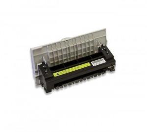 Fusor Original RG5-7602 HP 2840 Com Garantia de 1 ano e Procedência – TonerBarato.com.br