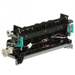 Fusor Original RM1-1289 HP 1320 Com Garantia de 1 ano e Procedência – TonerBarato.com.br