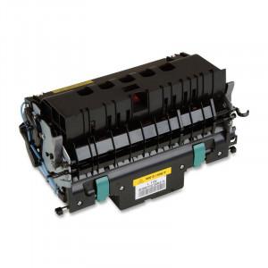 Kit de Manutenção Original 40X1831 Lexmark C770n Com Garantia de 1 ano e Procedência – TonerBarato.com.br