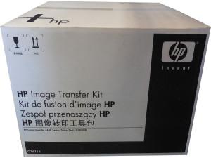 Kit de Transferência Original Q3675A HP 4650dn Com Garantia de 1 ano e Procedência – TonerBarato.com.br