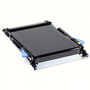 Kit de Transferência Original RM1-4982 HP CM3530 Com Garantia de 1 ano e Procedência – TonerBarato.com.br