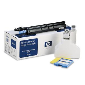 Kit Limpeza Original C8554A HP 9500hdn Com Garantia de 1 ano e Procedência – TonerBarato.com.br