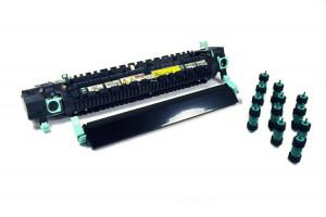 Kit de Manutenção Original 40X0956 Lexmark W850 Com Garantia de 1 ano e Procedência – TonerBarato.com.br