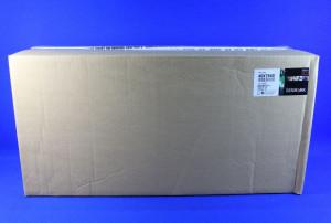 Kit de Manutenção Original 40X7540 Lexmark X952de Com Garantia de 1 ano e Procedência – TonerBarato.com.br