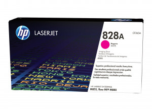 Cilindro de Imagem Original CF365A 828A HP MFP M880 Com Garantia de 1 ano e Procedência – TonerBarato.com.br