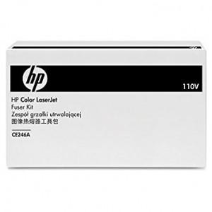 Fusor Original CE246A HP CM4540f Com Garantia de 1 ano e Procedência – TonerBarato.com.br