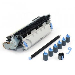 Kit de Manutenção Original C8057A HP 41mfp Com Garantia de 1 ano e Procedência – TonerBarato.com.br