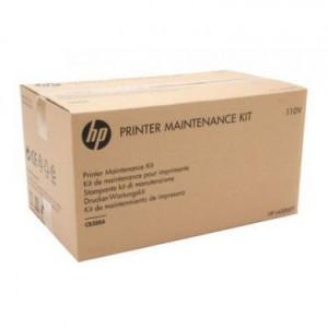 HP CB388A  Kit de Manutenção Original P4015 Com Garantia de 1 ano e Procedência – TonerBarato.com.br