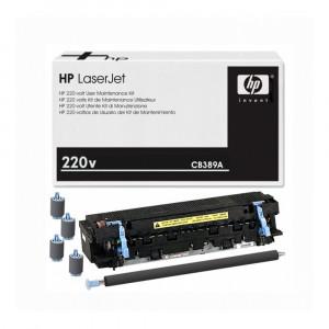 Kit de Manutenção Original CB389A HP P4015 Com Garantia de 1 ano e Procedência – TonerBarato.com.br