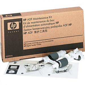 Kit de Manutenção ADF Original Q5997A HP 4700 Com Garantia de 1 ano e Procedência – TonerBarato.com.br