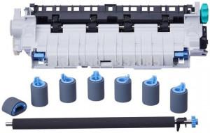 Kit de Manutenção Original Q5999A HP 4345mfp Com Garantia de 1 ano e Procedência – TonerBarato.com.br