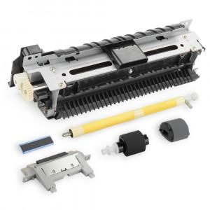 Kit de Manutenção Original Q7812-67903 HP M3027 Com Garantia de 1 ano e Procedência – TonerBarato.com.br