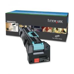 Cilindro Fotocondutor Original X860H22G Lexmark X862e Com Garantia de 1 ano e Procedência – TonerBarato.com.br