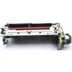 Fusor Original RM1-1820 HP 2600 Com Garantia de 1 ano e Procedência – TonerBarato.com.br