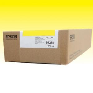 Cartucho Original T636400 T6364 Epson Pro 7890 Com Garantia de 1 ano e Procedência – TonerBarato.com.br