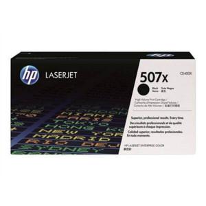 Toner Original CE400X 507X HP Enterprise 500 Com Garantia de 1 ano e Procedência – TonerBarato.com.br