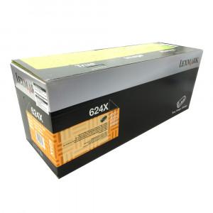 Toner Original 62D4X00 624X Lexmark MX810 Com Garantia de 1 ano e Procedência – TonerBarato.com.br