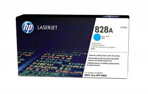 Cilindro de Imagem Original CF359A 828A HP MFP M880 Com Garantia de 1 ano e Procedência – TonerBarato.com.br