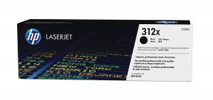 Toner Original CF380X 312X HP M476dw Com Garantia de 1 ano e Procedência – TonerBarato.com.br