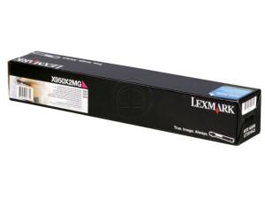 Toner Original X950X2MG Lexmark X952 Com Garantia de 1 ano e Procedência – TonerBarato.com.br