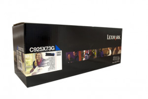Unidade de Imagem Original C925X73G Lexmark X925 Com Garantia de 1 ano e Procedência – TonerBarato.com.br