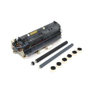 Kit de Manutenção Original 40X7550 HP X950 Com Garantia de 1 ano e Procedência – TonerBarato.com.br