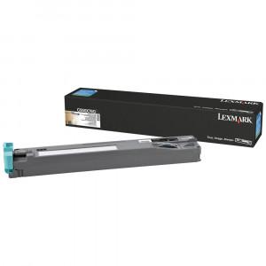 Box de Resíduos Original C950X76G Lexmark X950 Com Garantia de 1 ano e Procedência – TonerBarato.com.br