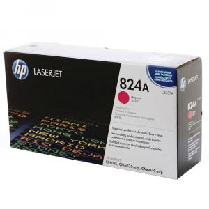 HP CB387A - Cilindro de Imagem Original 824A  CM6030mfp Com Garantia de 1 ano e Procedência – TonerBarato.com.br