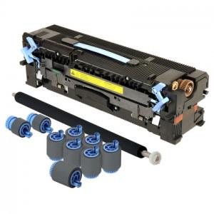 HP C9152A - Kit de Manutenção Original 9040 Com Garantia de 1 ano e Procedência – TonerBarato.com.br