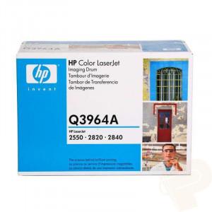 Cilindro de Imagem Original Q3964A 122A HP 2550L Com Garantia de 1 ano e Procedência – TonerBarato.com.br
