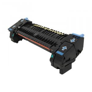 Fusor Original RM1-2665 HP 3000 Com Garantia de 1 ano e Procedência – TonerBarato.com.br