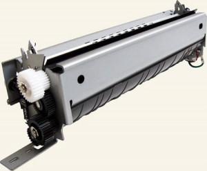 Fusor Original 40X2800 Lexmark E350 Com Garantia de 1 ano e Procedência – TonerBarato.com.br