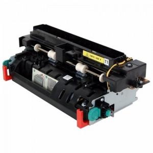 Fusor Original 40X4418 Lexmark T650dn Com Garantia de 1 ano e Procedência – TonerBarato.com.br