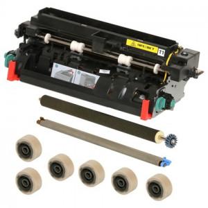 Kit de Manutenção Original 40X4724 Lexmark T652 Com Garantia de 1 ano e Procedência – TonerBarato.com.br