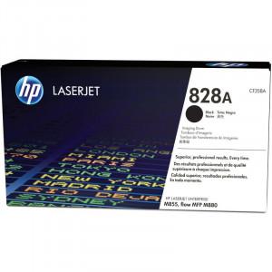 Cilindro de Imagem Original CF358A 828A HP MFP M880 Com Garantia de 1 ano e Procedência – TonerBarato.com.br
