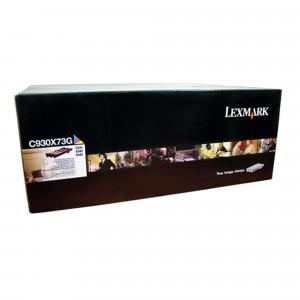Cilindro Fotocondutor Original C930X73G Lexmark C935dn Com Garantia de 1 ano e Procedência – TonerBarato.com.br