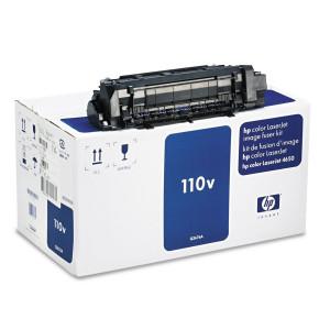 Fusor Original Q3676A HP 4650dn Com Garantia de 1 ano e Procedência – TonerBarato.com.br