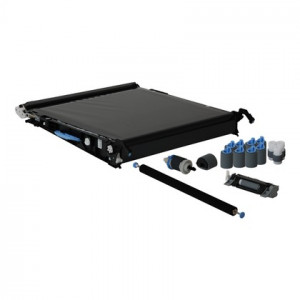 Kit de Transferência Original CE979A HP CP5525 Com Garantia de 1 ano e Procedência – TonerBarato.com.br