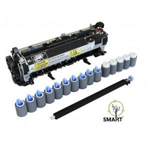 Kit de Manutenção Original F2G76A HP M604n Com Garantia de 1 ano e Procedência – TonerBarato.com.br