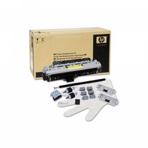 Kit de Manutenção Original Q7832A HP M5030 Com Garantia de 1 ano e Procedência – TonerBarato.com.br