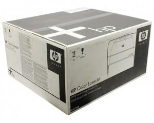 Kit de Transferência Original C9734B HP 5500N Com Garantia de 1 ano e Procedência – TonerBarato.com.br